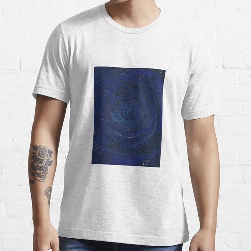 Taubenwasser Essential T-Shirt
