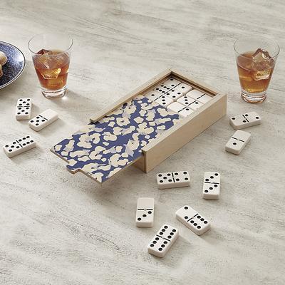 Domino Set - Ballard Designs
