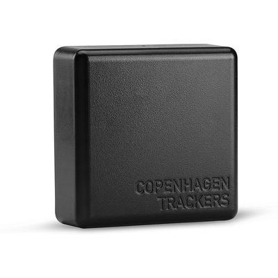 Cobblestone GPS Tracker (keine S...