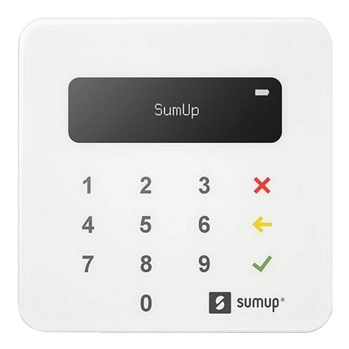 Kartenterminal »Air«, SumUp!