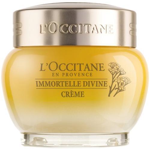 L'Occitane Divine Creme 50 ml Gesichtscreme
