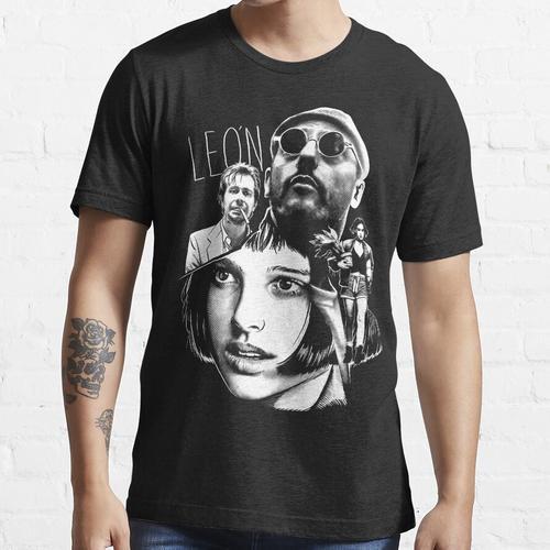Professionelle Mörder Essential T-Shirt