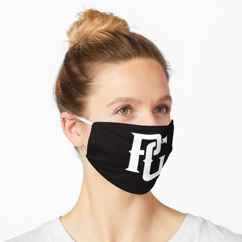 Hosting mehr als 1 Maske