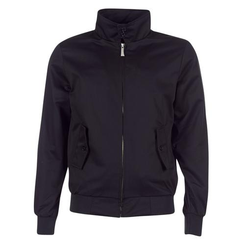 Harrington HARRINGTON PAULO Herren-Jacke (herren)