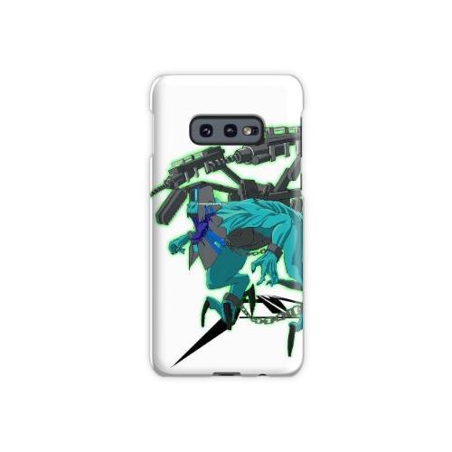 Rexon (Exon) Samsung Galaxy S10e Case