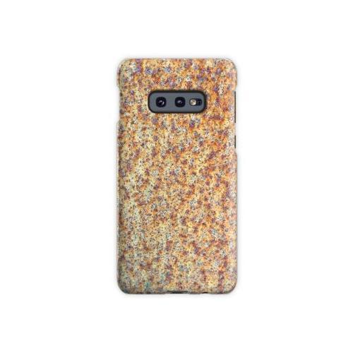 Cortenstahl Samsung Galaxy S10e Case