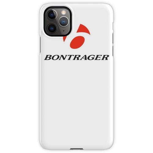 bontrager iPhone 11 Pro Max Handyhülle
