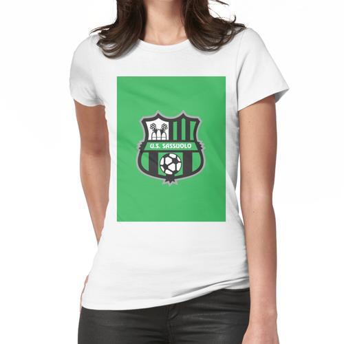 US Sassuolo Frauen T-Shirt