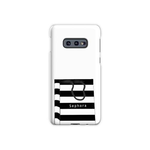 Sephora Tasche | Niedliche Sephora Tasche | Sephora Samsung Galaxy S10e Case
