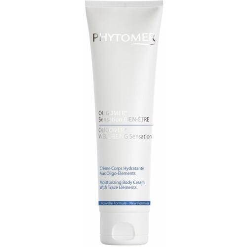 Phytomer Crème Corps Hydratante 150ml Körpercreme