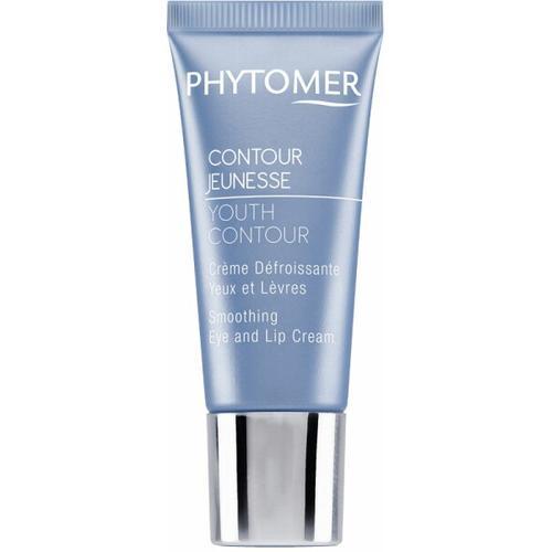 Phytomer Contour Jeunesse 15ml Augencreme