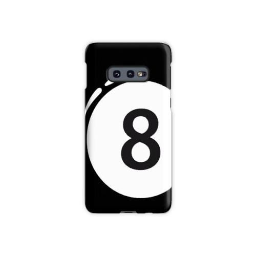 8Ball Samsung Galaxy S10e Case