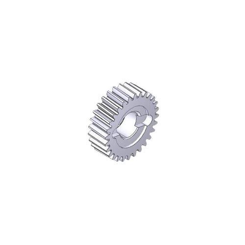 Ersatzteil des Untersetzungsgetriebes Ritzels ats30-50 88001-0232 - Came