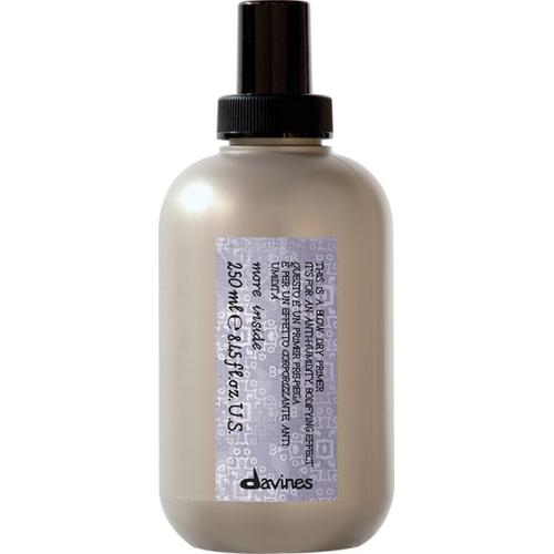 Davines More Inside Blow Dry Primer 250 ml Föhnspray
