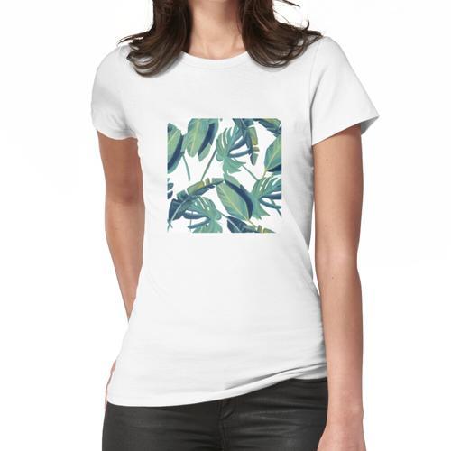 Montego Frauen T-Shirt