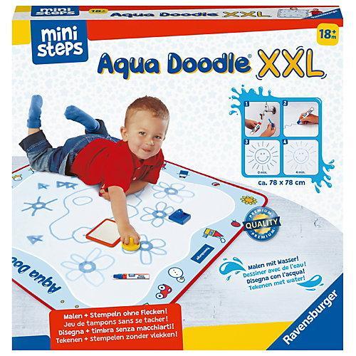 ministeps® Aqua Doodle® XXL
