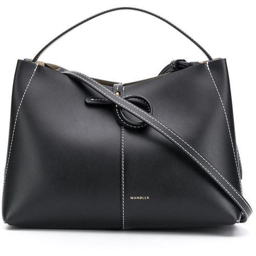 Wandler Mini 'Ava' Handtasche