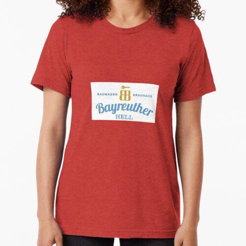 Bayreuther Vintage T-Shirt