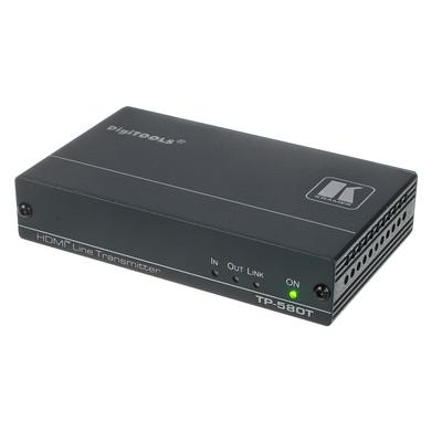 Kramer TP-580T HDBase 1.0 Transm...