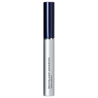 Revitalash Augen Wimpernserum Damen 2ml
