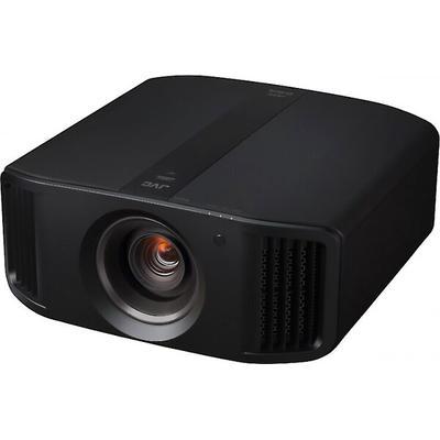 JVC DLA-NX5 4K Projector