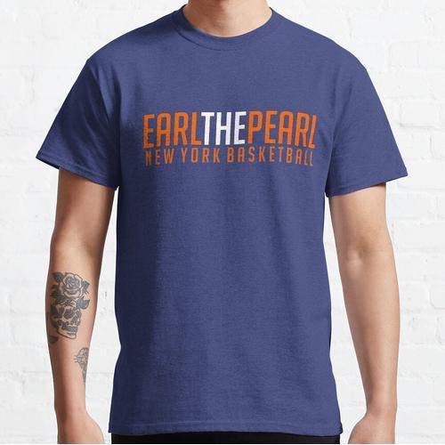 EARL THE PEARL Classic T-Shirt