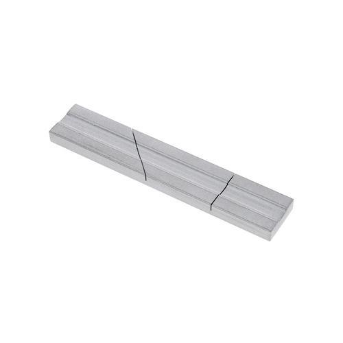 Splicit Tape Splicing Block 1/4