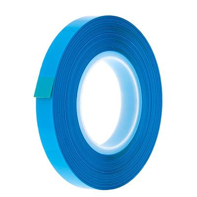Splicit Splicing Tape 1/4