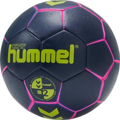 HUMMEL Ball ACTION ENERGIZER HB,...