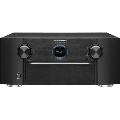 Marantz AV7706 11.2 channel Dolby Atmos Preamp