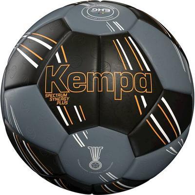 KEMPA Ball SPECTRUM SYNERGY PLUS...