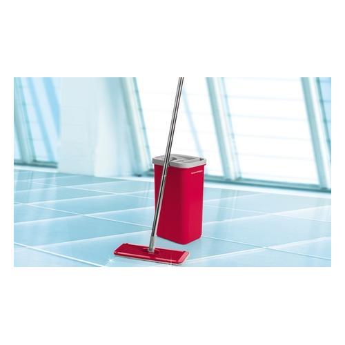 Cleanmaxx Komfort-Mopp