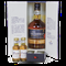 Coffret Cadeau Whisky Irlandais The Irishman Founder'S Reserve 80cl - 40.0°