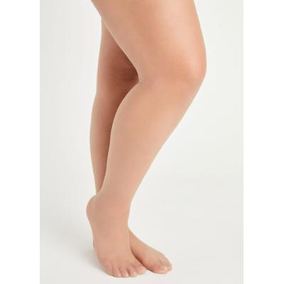 Plus Size Berkshire Control Top Pantyhose