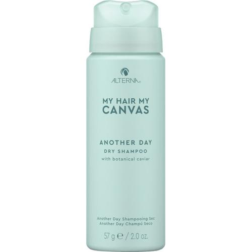 Alterna My Hair My Canvas Another Day Dry Shampoo 57 g Trockenshampoo