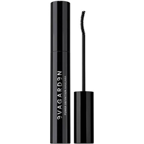 Eva Garden Mascara Power Definition 018