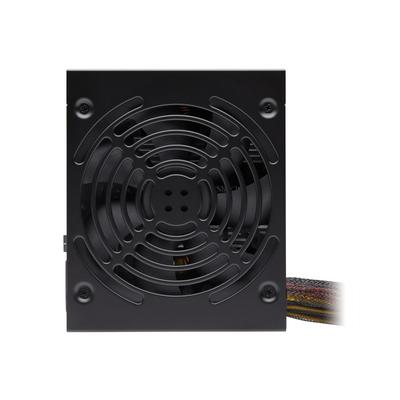 Corsair Netzteil 450W VS450 12cm Lüfter 80+ PC-/Server