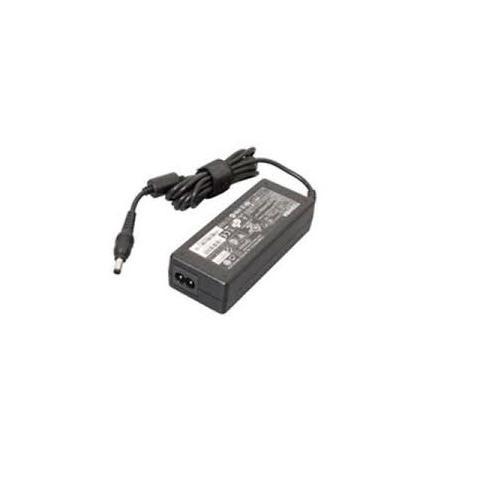 Toshiba Stromadapter AC Adapter 2PIN 75W 3.95A