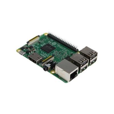 Raspberry Pi 3 Starter Kit DIY-K...