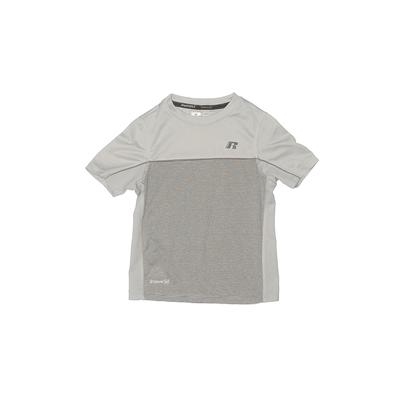 Russell Athletic Active T-Shirt:...