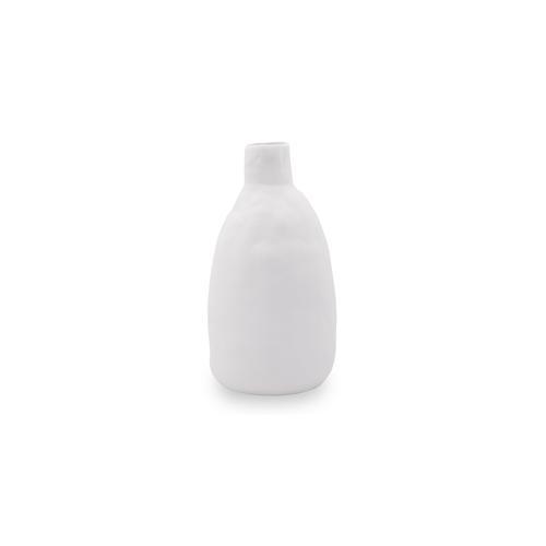 Vase POLLY