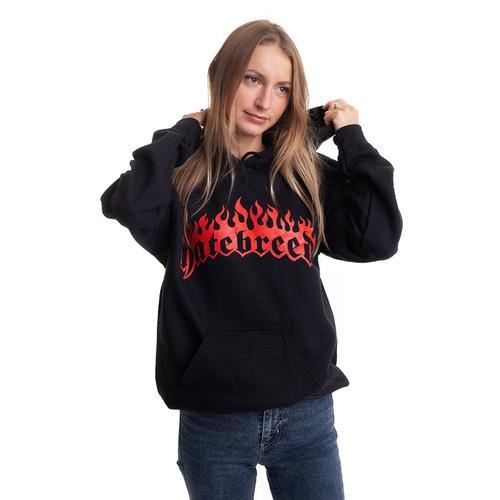 Hatebreed - What I Have - Hoodies