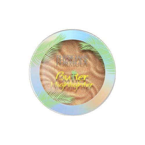 Physicians Formula Gesicht Bronzer & Highlighter Butter Highlighter Nr. 02 Pearl 5 g