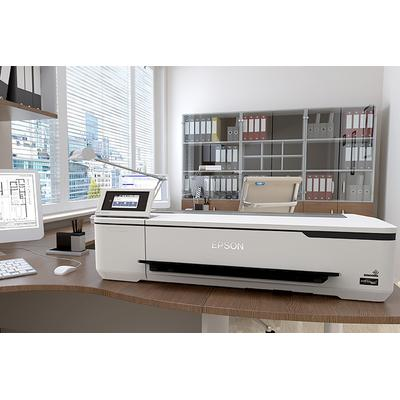 Epson SureColor T3170 Wireless Printer - Refurbished