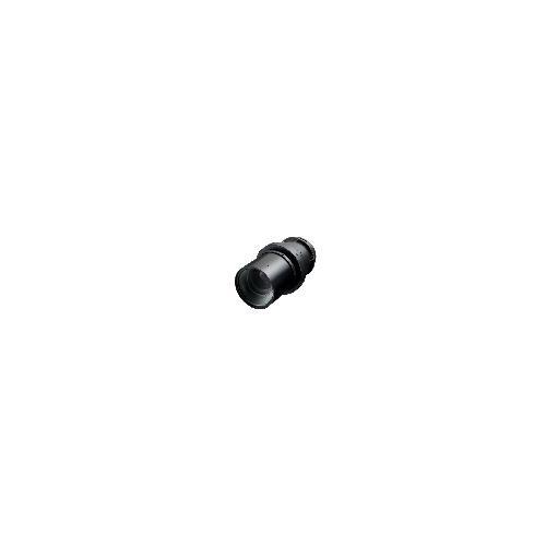 Objektiv PANASONIC ET-ELT22 ET-ELT22 / LNS-T22 Objektiv