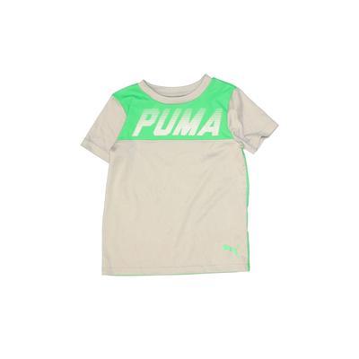 Puma Active...