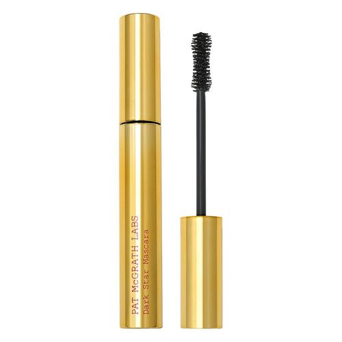 Pat McGrath Labs Mascara 13ml