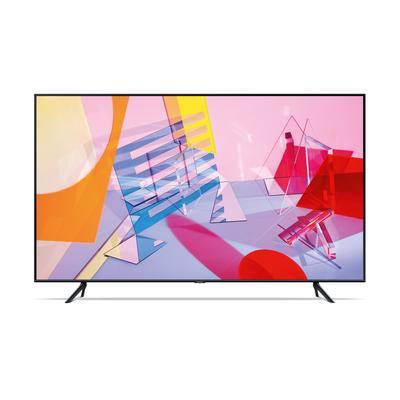 Samsung GQ75Q60TGU 190,5 cm (75 ...