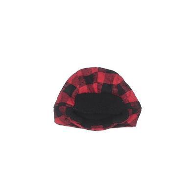 Assorted Brands Winter Hat: Red ...
