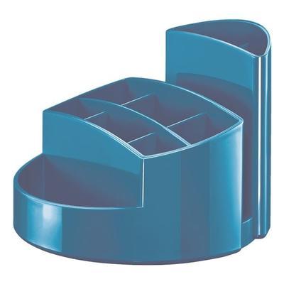 Schreibtischköcher »Rondo« New C...